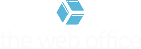 The Web Office